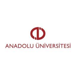 Anadolu Üniversitesi