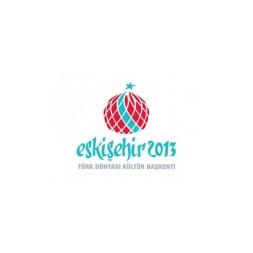 Eskişehir 2013 Türk Dünyası Kültür Başkenti