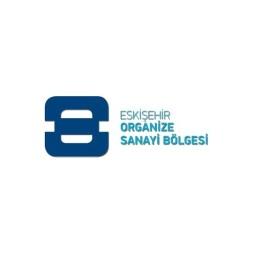 Eskişehir Organize Sanayi Bölgesi