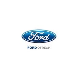 Ford Otosan